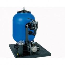Фильтр Cristall D500
