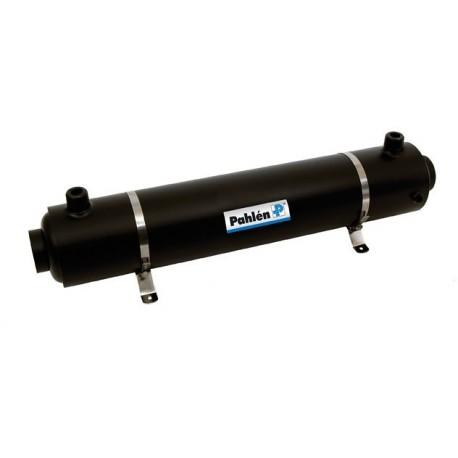 Теплообменник Pahlen Hi-Flow HF 28