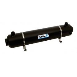 Теплообменник Pahlen Hi-Flow HF 40