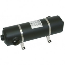 Теплообменник Pahlen Maxi-Flow MF 260