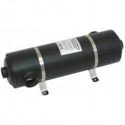 Теплообменник Pahlen Maxi-Flow MF 400