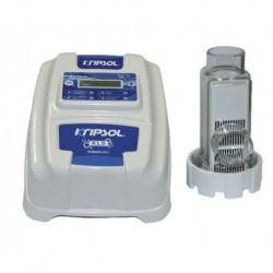 Хлоринатор соленой воды Kripsol KLS20.c