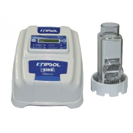 Хлоринатор соленой воды Kripsol KLS30.C