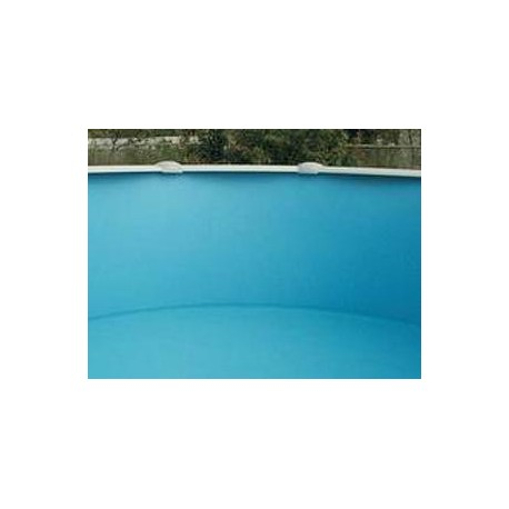 Чашковый пакет круг 3,6 х 0,9 м Atlantic Pool