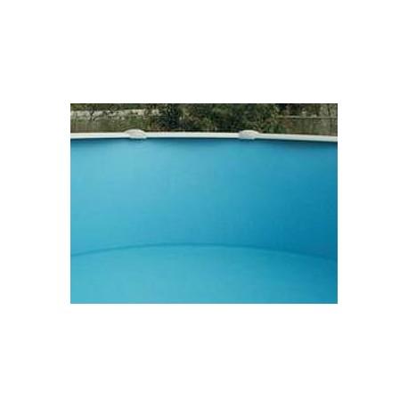 Чашковый пакет круг 4,6 х 0,9 м Atlantic Pool