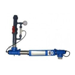 Ультрафиолетовая установка BL.O.UV-C 75000