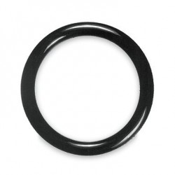 Уплотнителное кольцо