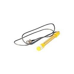 Электрод для измерения рН Seko 9900105088