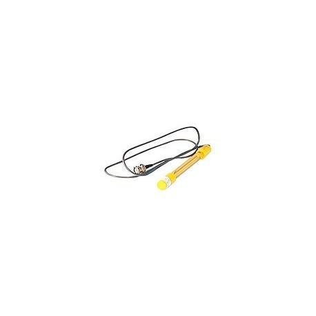 Электрод для измерения Redox Seko 9900105089