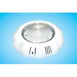 Прожектор 15Вт/12В c LED- элементами Emaux LEDTP-100 Opus