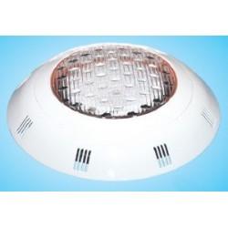 Прожектор 15Вт/12В c LED- элементами Emaux LEDP-100 Opus