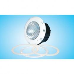 Прожектор 300Вт/12В плитка Emaux UL-P300 Opus