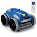 Пылесос робот для бассейна Zodiac